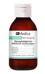 BIELENDA - DR. MEDICA ACNE - dermatológiai arctisztító emulzió