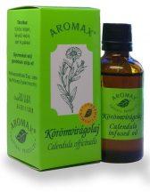 Aromax körömvirág olaj 50ml