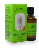 Aromax búzacsíra olaj 50ml
