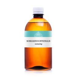 Rozmaring aromavíz 200 ml PANAROM