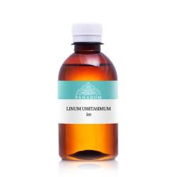 Len - bázisolaj 200 ml - PANAROM