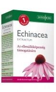 Napi1 ECHINACEA Extraktum kapszula 150 mg 30 db - Az ellenállóképesség támogatására