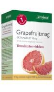 Napi1 GRAPEFRUITMAG Extraktum 50 mg 30 db - Természetes védelem