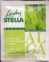 Lady Stella alga arcmaszk 1 adag