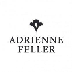 Adrienne Feller